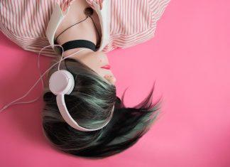 SMS AUDIO STREET BY 50 DJ HEADPHONES (אוזניות)