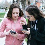 אפליקציה לאנדרואיד שמגנה על הפלאפון מפני גניבות?