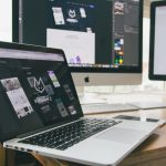 איך יוצרים תוסף לדפדפן?