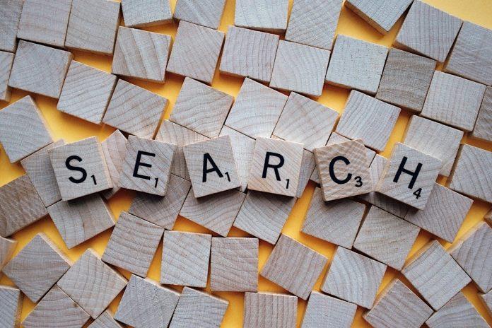 מנוע החיפוש הפילוסופי