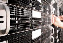 קורס ניהול רשתות תקשורת MCSA