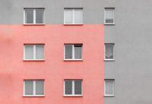 3 שדרוגים חשובים לחלון הבית שלך