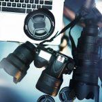 חקירות פרטיות - איך עושים את זה המקצוענים?