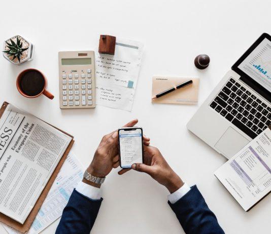 צ'אט בוט לשירות לקוחות – שירות לקוחות יעיל בעזרת צ'אט בוט