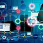 קידום אתרים אורגני ברשתות החברתיות