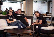 חברת Fixel הישראלית נרכשה על ידי חברת Logiq האמריקאית