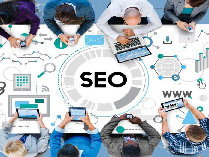 5 טיפים נהדרים לקידום אתרים