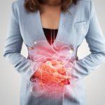 מה ההבדל בין אנזימי עיכול ופרוביוטיקה?