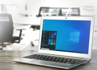 מתי בפעם האחרונה שדרגתם את המחשב שלכם?