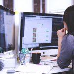 כתיבת תוכן טכנולוגי לאתר שלכם: כיצד מאתרים את הכותב המתאים?